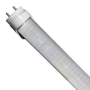 Λάμπα LED T8 Τύπου Φθορίου 120 cm 20 Watt 230V Θερμο Ψυχρο Λευκο