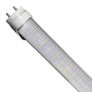 Λάμπα LED T8 150 cm 25 Watt 230V 120°