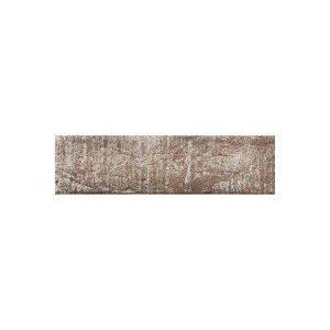 Πλακάκι Επένδυσης Τοίχου Bricks Decapado 7,5*28