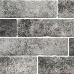 Πλακάκι Επένδυσης Τοίχου Muralla Logrono 7,5*28