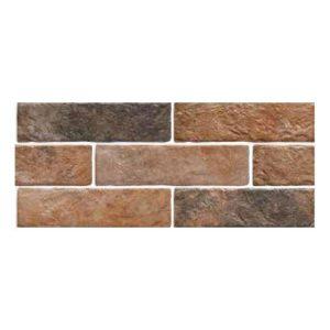 Πλακάκι Επένδυσης Τοίχου Muralla Mezquita 7,5*28