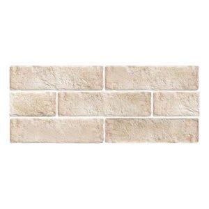 Πλακάκι Επένδυσης Τοίχου Muralla Orense 7,5*28