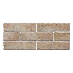 Πλακάκι Επένδυσης Τοίχου Muralla Segovia 7,5*28