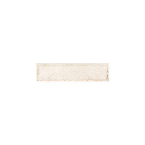 Alchimia Άιβορι Πλακάκι Μπάνιου Κουζίνας Τοίχου Τουβλάκι 7,5x30