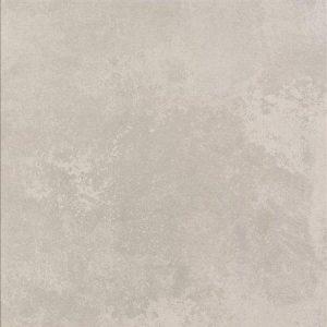 Πλακάκι Δαπέδου Balanne Gris Mat 75*75