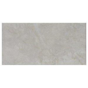 Πλακάκι Δαπέδου Caladan White 30*60