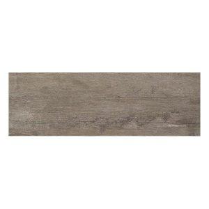 Πλακάκι Δαπέδου Endor Moss 23,3*120
