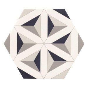 Πλακάκι Δαπέδου & Τοίχου Opal Malmoe 33*28,5