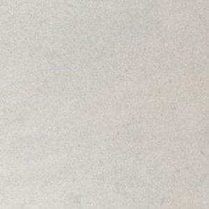 Πλακάκι Δαπέδου Milenio Snow 75*75