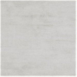 Πλακάκι Δαπέδου Quiro Bianco 60*60