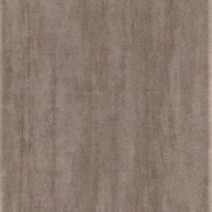 Πλακάκι Δαπέδου Quiro Gris 60*60