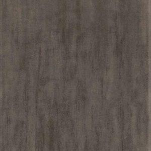 Πλακάκι Δαπέδου Quiro Marengo 60*60