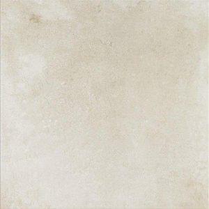 Πλακάκι Δαπέδου Sagola Bianco 60*60