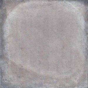 Πλακάκι Δαπέδου Sorrento Antracite 60*60