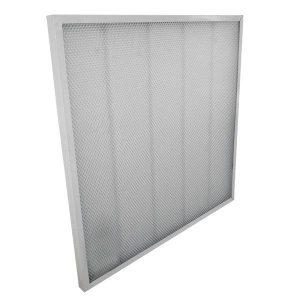 LED Πάνελ Οροφής 60*60cm 44Watt, 230v, Θερμό-Ψυχρό-Ημέρας