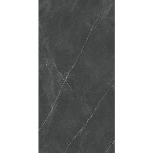 Mpelmont Πλακάκι Μεγάλου Μεγέθους Ματ Γκρι 60χ120