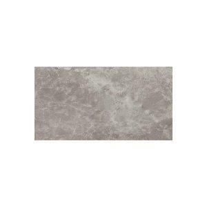 Πλακάκι τοίχου ELEGANZA Marengo 33,3x55