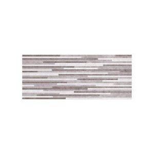 Πλακάκι Τοίχου PAX Mureto Perla 24,2x68,5