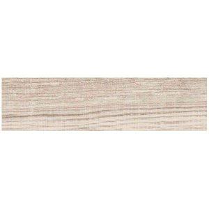 KATMANDU Blanco Πλακάκι Δαπέδου Μπεζ Τύπου Ξύλο Ματ 15,3x58,9