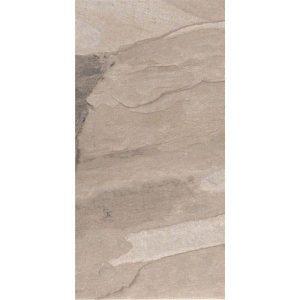 Πλακάκι Δαπέδου Utah Beige 30*60