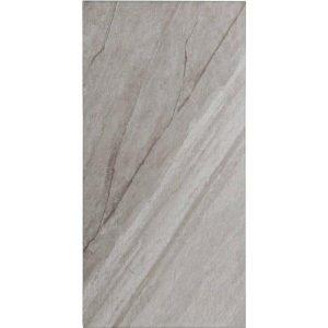 Πλακάκι Δαπέδου Utah Bianco 30*60