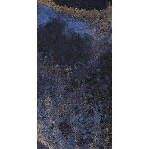 Berlin Πλακάκι Μεγάλου Μεγέθους Γυαλιστερό Μεταλιζέ 60x120