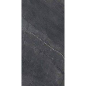 Pulpis BK Πλακάκι Μεγάλου Μεγέθους Γυαλιστερό Γκρι 60x120