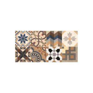 Πλακάκι Τοίχου LUCHETTA 31,6x63,2
