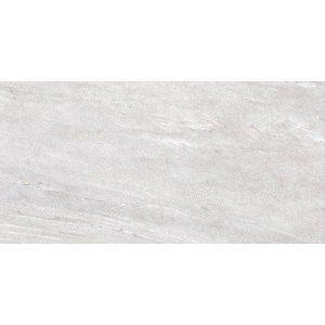 Πλακάκι Δαπέδου Εξωτερικού Χώρου NORMANDIA Grey 30x60