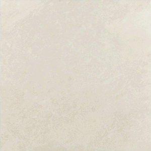 Πλακάκι Δαπέδου Ashia Marfil 60x60