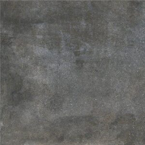 Πλακάκι Δαπέδου Dover Anthracite 60x60