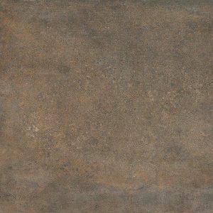Πλακάκι Δαπέδου Dover Copper 60x60