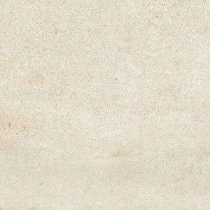 Πλακάκι Δαπέδου Dover Ivory 60x60