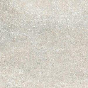 Πλακάκι Δαπέδου Dover Pearl 60x60