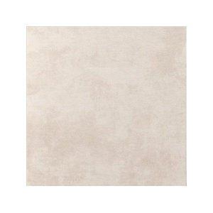 Πλακάκι Δαπέδου Dynamic Cortals Beige Marfil 45x45