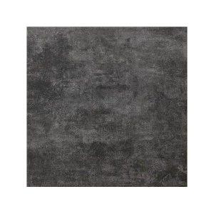 Πλακάκι Δαπέδου Dynamic Cortals Grafito 45x45