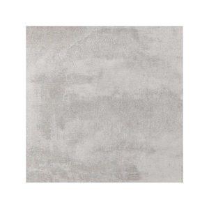Πλακάκι Δαπέδου Dynamic Cortals Gris 45x45