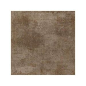 Πλακάκι Δαπέδου Dynamic Cortals Taupe 45x45
