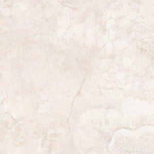 Πλακάκι Δαπέδου Γυαλιστερό Elegance 60,5x60,5