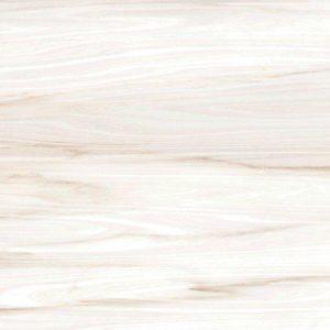 Πλακάκι Δαπέδου Elements Blanco 60,5x60,5