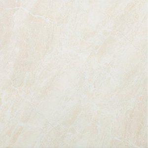 Πλακάκι Δαπέδου Erciyes Bone 60x60