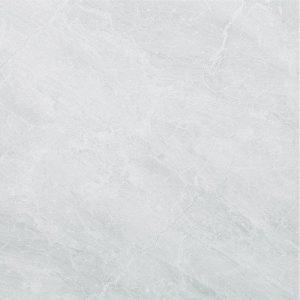 Πλακάκι Δαπέδου Erciyes Grey 60x60