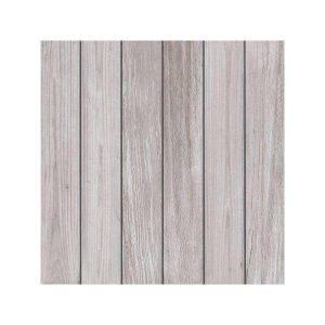 Πλακάκι Δαπέδου Τύπου Ξύλο Ferme Blanco 45x45