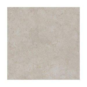 Πλακάκι Δαπέδου HALILA Beige 50x50