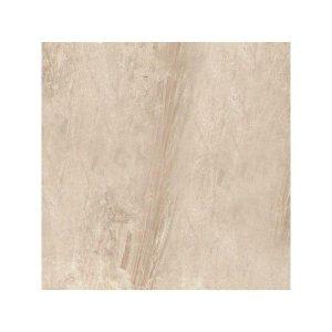 Πλακάκι Δαπέδου Γυαλιστερό KOS Beige 45x45