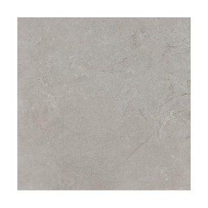 Πλακάκι Δαπέδου MICHELANGELO Grey 50x50