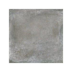 Πλακάκι Δαπέδου Moliere Gris 45x45