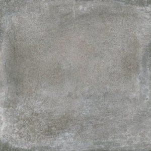 Πλακάκι Δαπέδου Moliere Gris 60x60