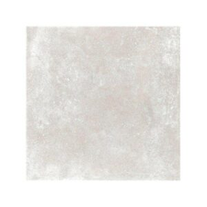Πλακάκι Δαπέδου Moliere Perla 45x45
