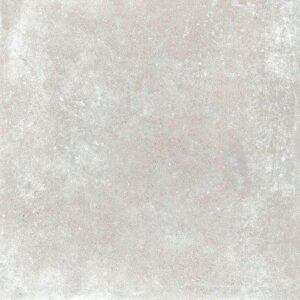 Πλακάκι Δαπέδου Moliere Perla 60x60